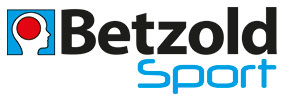 Betzold Sport Markenlogo