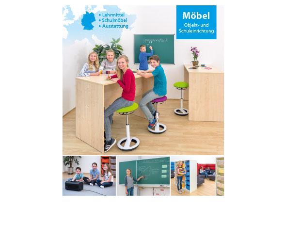 Möbel-Katalog H36